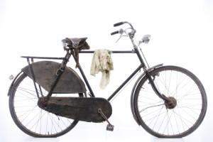 Is uw fiets vies en toe aan een grondige poetsbeurt? Wereldfietsen Zwolle maakt de fiets weer als nieuw.