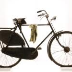 Is uw fiets vies en toe aan een grondige poets beurt? Wereldfietsen Zwolle maakt de fiets weer als nieuw.