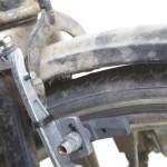 Remblokken versleten? Wereldfietsen Zwolle vervangt ze voor u