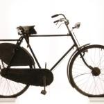 Is uw fiets toe aan een service beurt? Wereldfietsen Zwolle services uw fiets.