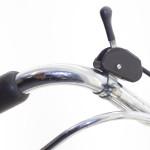 Versnellings-kabel gebroken of schakelt uw fiets niet fijn? Wereldfietsen Zwolle vervangt de kabel voor u.