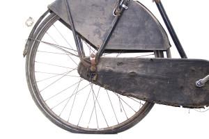 Wiel vervangen ? Wereldfietsen Zwolle (de)monteert het wiel voor u.