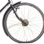Spaken gebroken fietsenmaker Zwolle kan uw wiel vlechten